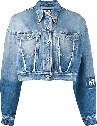 4cd2fd08 Versace® Jackets: Must-Haves on Sale up to −70% | Stylight