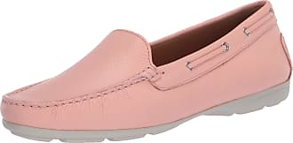 Driver Club USA Womens Driving Style Loafer Size: 8 UK