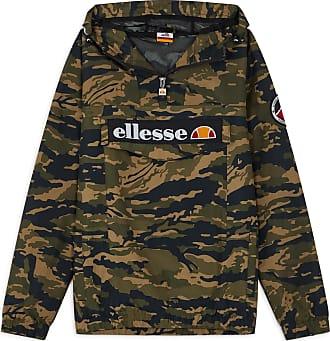 pas cher pour réduction aed6f 34e3c Vêtements Ellesse® : Achetez jusqu''à −50% | Stylight