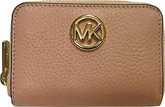 ef3f2786b41897 Michael Kors Wallets for Women − Sale: up to −32% | Stylight