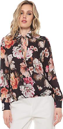 f32bb9f3f Lança Perfume® Camisas Femininas: Compre com até −69%   Stylight