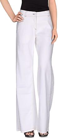 Bootcut Jeans in Weiß: 26 Produkte bis zu −70% | Stylight