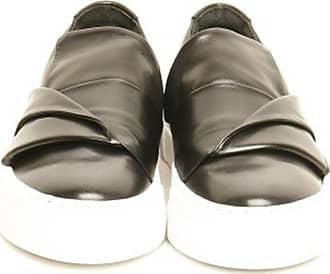 751a3354787 Skor från Billi Bi®: Nu upp till −59% | Stylight