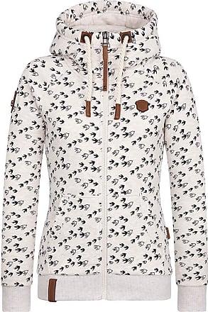 Naketano® Jacken für Damen  Jetzt bis zu −35%   Stylight 8c902921d3
