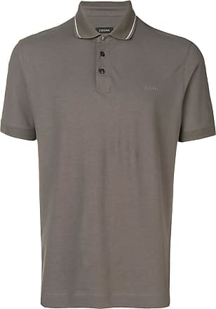 284750db9d Ermenegildo Zegna® Polo Shirts − Sale: up to −70% | Stylight