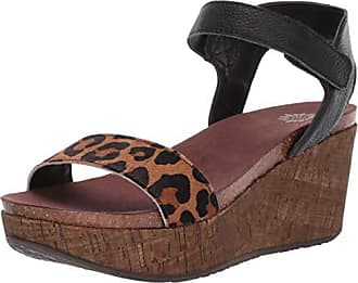 20db5e24dadd Yellow Box® Wedges  Must-Haves on Sale up to −42%