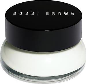 Bobbi Brown EXTRA Extra Repair Moisturizing Balm SPF 25 50 ml