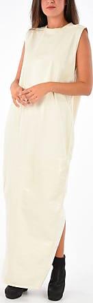 Rick Owens Sleeveless SISYTANK Dress size 44