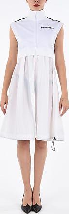 Palm Angels Sweatshirt Above Dress size M