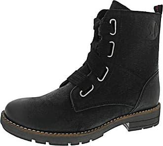 Stiefel in Schwarz von s.Oliver® bis zu −48% | Stylight