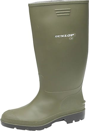 1320cf4cd5e Dunlop® Wellington Boots: Must-Haves on Sale at £7.90+ | Stylight