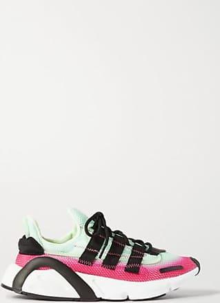 DamenJetzt für bis Adidas® zu Schuhe −60Stylight lFKJc1T3