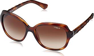 0a3717def4 Vogue Womens 0Vo2871S 150813 56 Sunglasses