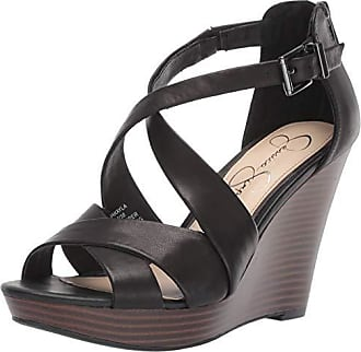 37b31531a7 Jessica Simpson® Platform Shoes: Must-Haves on Sale at USD $33.17+ ...