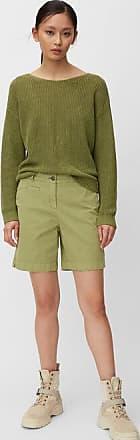Marc O'Polo Shorts VERUM
