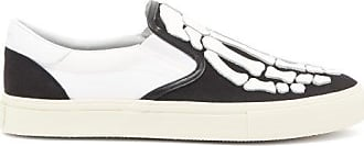 Chaussures Amiri pour Hommes : 38 articles   Stylight