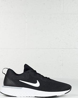 Nike SCARPA ODYSSEY REACT UOMO