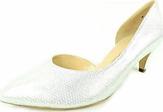 Peter Kaiser Schuhe In Weiss 13 Produkte Stylight