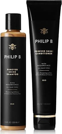 Philip B. Oud Royal Forever Shine Collection - Colorless