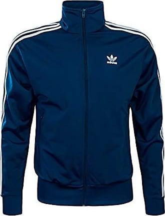 buy online wide range new concept Adidas Jacken für Herren: 386+ Produkte bis zu −66% | Stylight