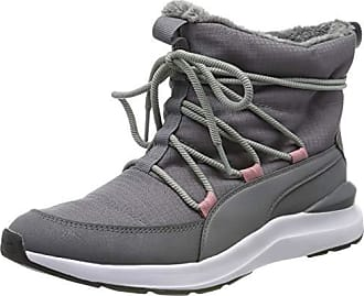 Puma Winterschuhe für Damen − Sale: ab 33,07 € | Stylight
