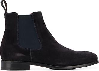 Scarosso Ankle boot Felisa - Azul