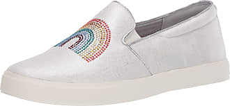 Katy Perry Womens The Kerry Sneaker Size: 6.5 UK