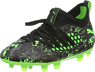 feec058c2 Zapatos Deportivos Puma  119 Productos