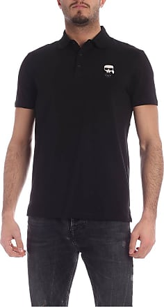 Karl Lagerfeld Polo