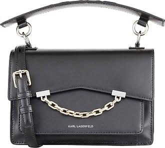 Karl Lagerfeld Umhängetaschen für Damen − Sale: bis zu −21