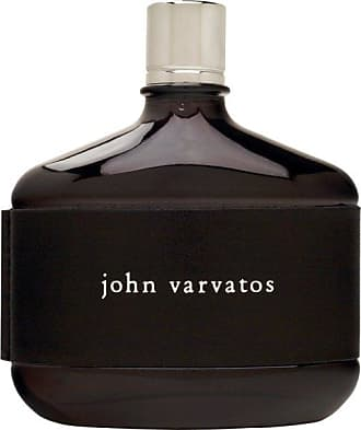 John Varvatos Men Eau de Toilette (EdT) 75 ml