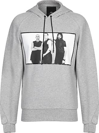 För Män: Köp Rundhalsade Tröjor från 10 Märken | Stylight