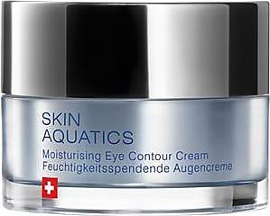 Artemis Skin care Skin Aquatics Eye Contour Cream 15 ml