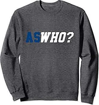 Venley Arizona Wildcats U of A NCAA Womens Sweatshirt uofa2429_v3