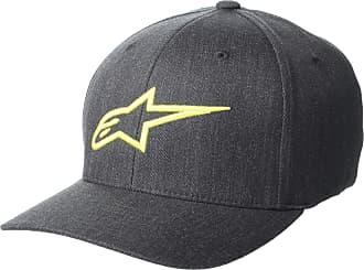 Homme Bonnet Fonctionnel Alpinestars Purpose Hat