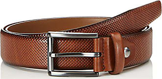 Accessoires pour Hommes MLT Belts   Accessoires®   Shoppez-les dès 4 ... a65d3333f00