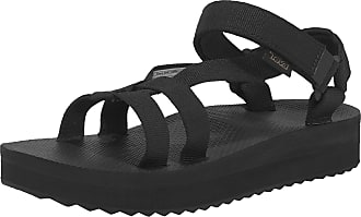 Outdoor Sandalen in Schwarz: 31 Produkte bis zu −22%   Stylight