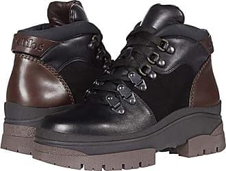 See By Chloé SB35132A (Black) Womens Shoes