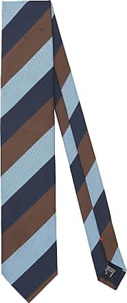 Fiorio ACCESSORI - Cravatte su YOOX.COM