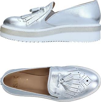 separation shoes 7295d 20ffa Scarpe Sax®: Acquista fino a −61% | Stylight