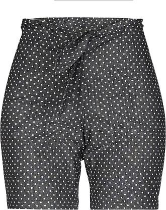 Xs Milano DENIM - Jeansshorts auf YOOX.COM