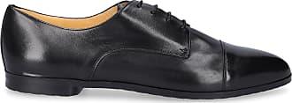 Truman's Business shoes 9070