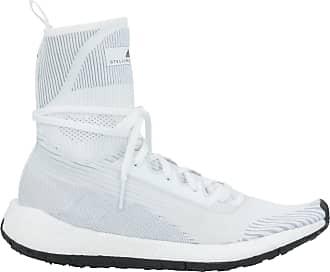 adidas alte scarpe donna
