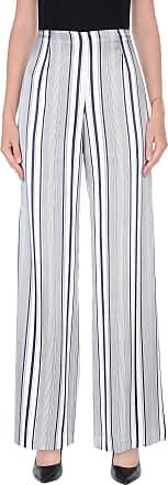 Jonathan Simkhai PANTALONS - Pantalons sur YOOX.COM