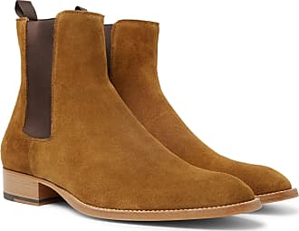 Brown Chelsea Boots: 285 Products & up to −65% | Stylight