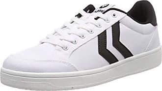 stile distintivo design di qualità economico in vendita Sneakers Basse Hummel®: Acquista fino a −20%   Stylight