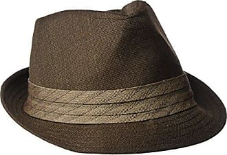c21e5a85582bf Men s Goorin Brothers® Hats − Shop now up to −61%