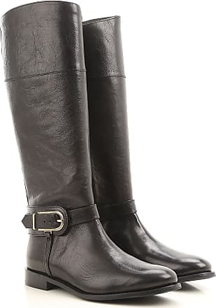 138919af169 Burberry® Boots  Must-Haves on Sale up to −45%