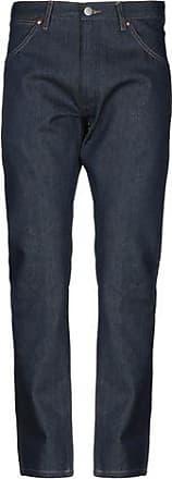 Pantalones De Wrangler Compra Hasta 39 Stylight