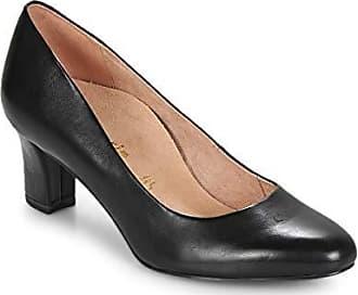 Damen Schuhe in Schwarz von Tamaris® | Stylight